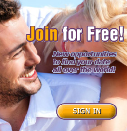 mest populære dating sites new york