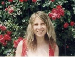 NataSHa, 32 y.o., from Nikolaev, Mykolaiv distict, Ukraine.